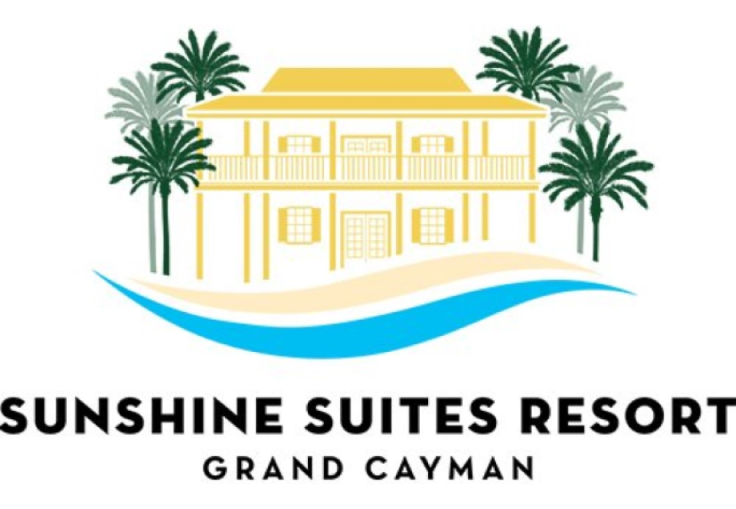 Sunshine Suites