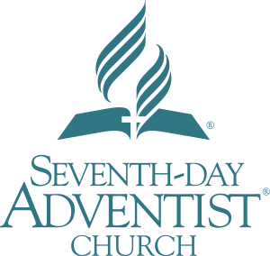 Cayman Islands Conference of Seventh Day Adventists