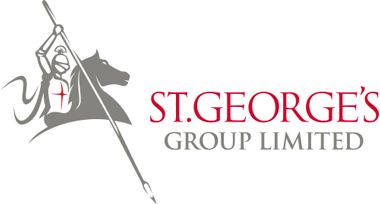 St. George's International Limited