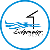 Edgewater Development Ltd.