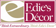 Edie's Decor Ltd.