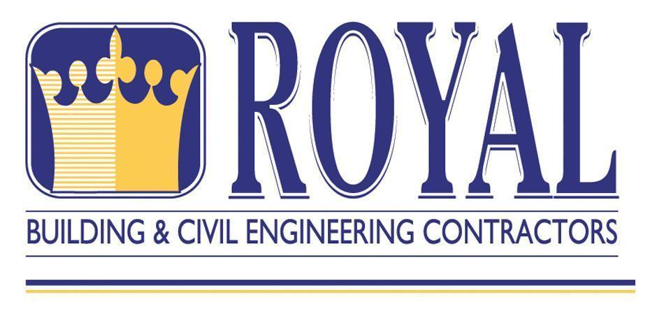 Royal Construction Ltd.