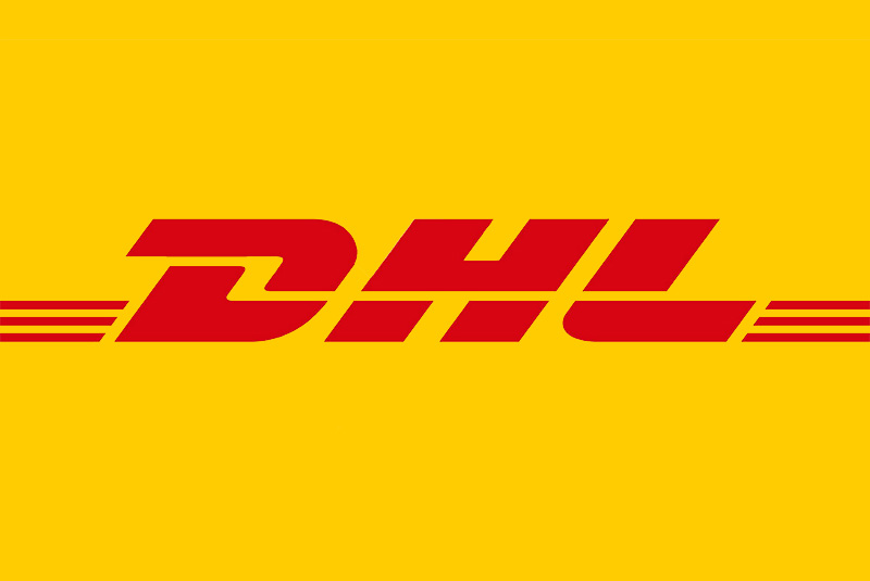 DHL International (Cayman) Ltd.