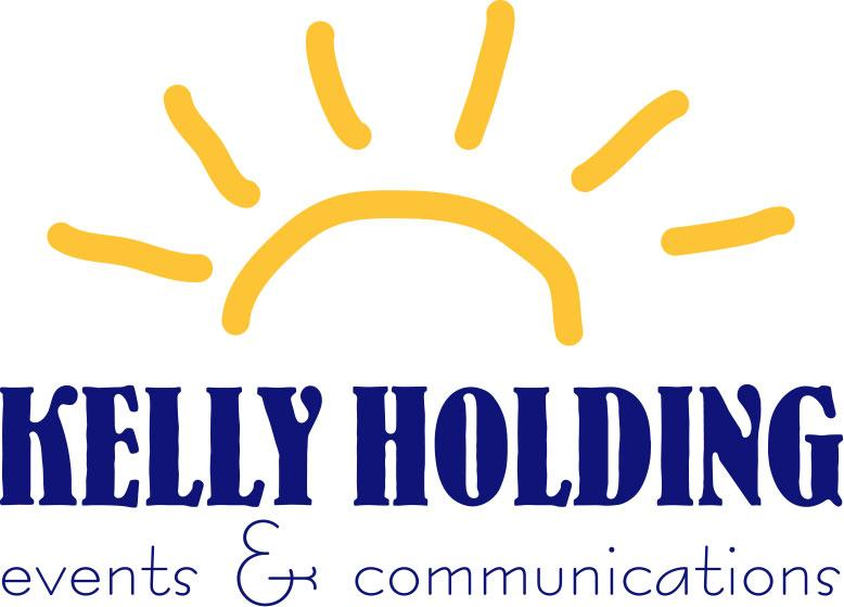 Kelly Holding Ltd.