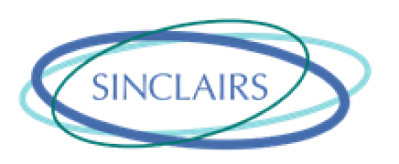 Sinclair Corporate Services Ltd.