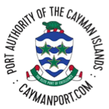 Port Authority of the Cayman Islands