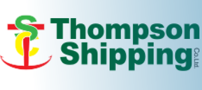 Thompson Shipping Company Ltd.