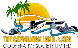 Cayman Land and Sea Cooperative Society
