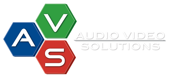 AVS Corp. (Audio Video Solutions)