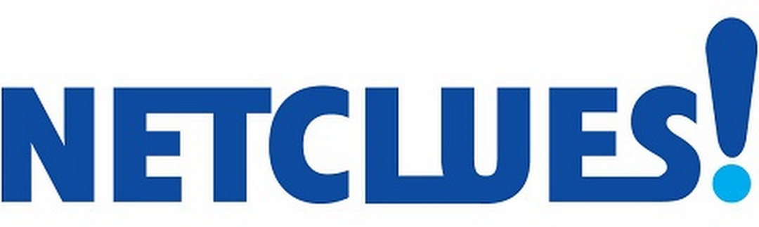 Netclues (Cayman) Inc.