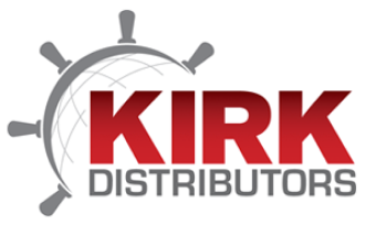 Kirk Distributors Ltd.