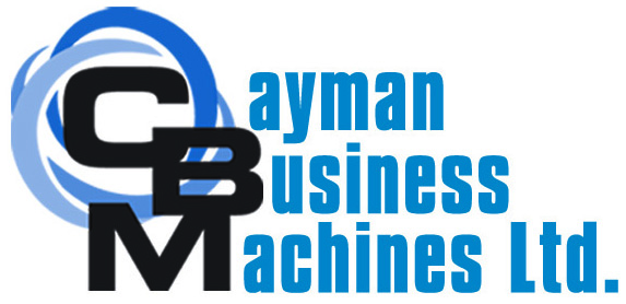 Cayman Business Machines Ltd.