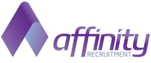 Affinity Recruitment Ltd.