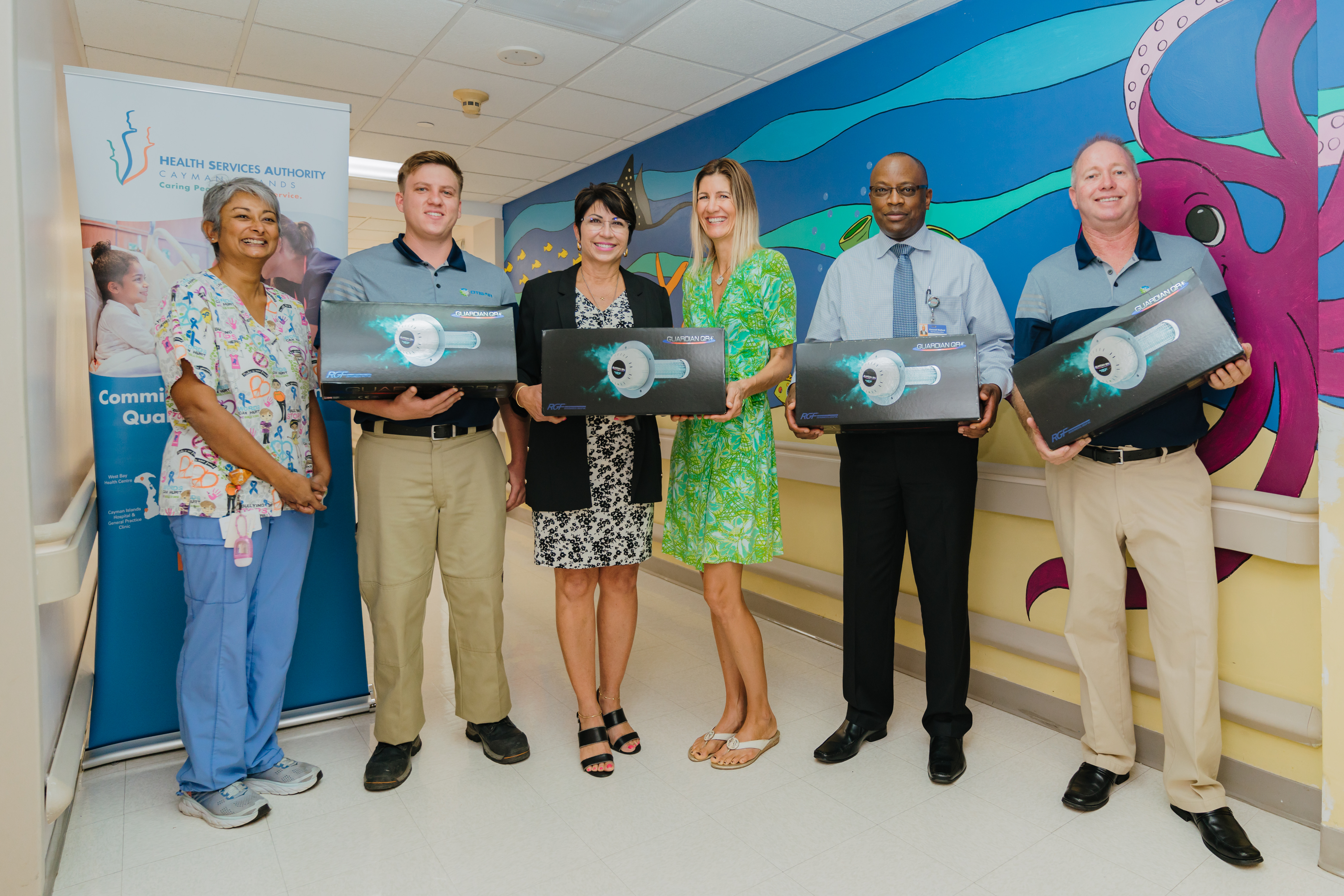 201116 Otis Air Hospital-01