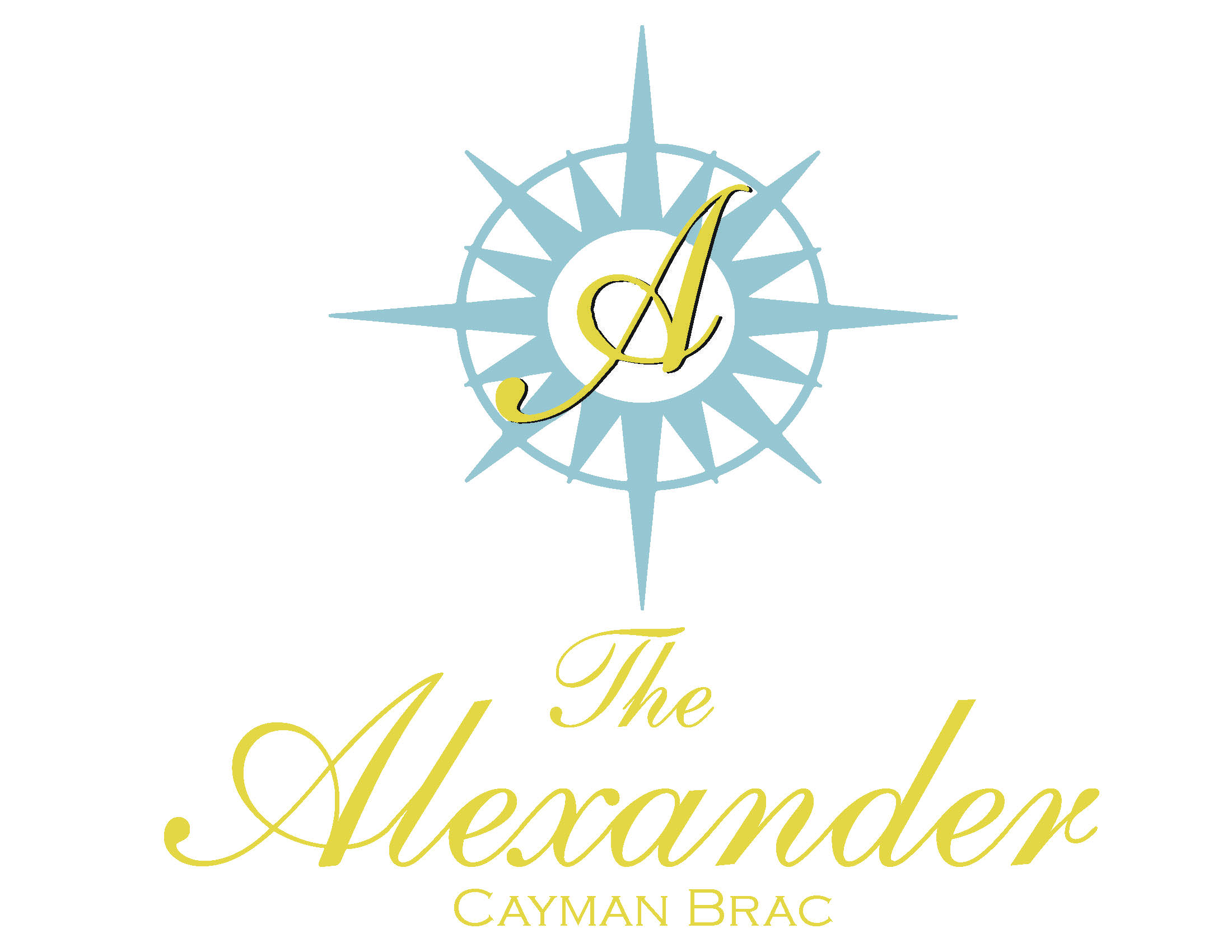 The Alexander Hotel